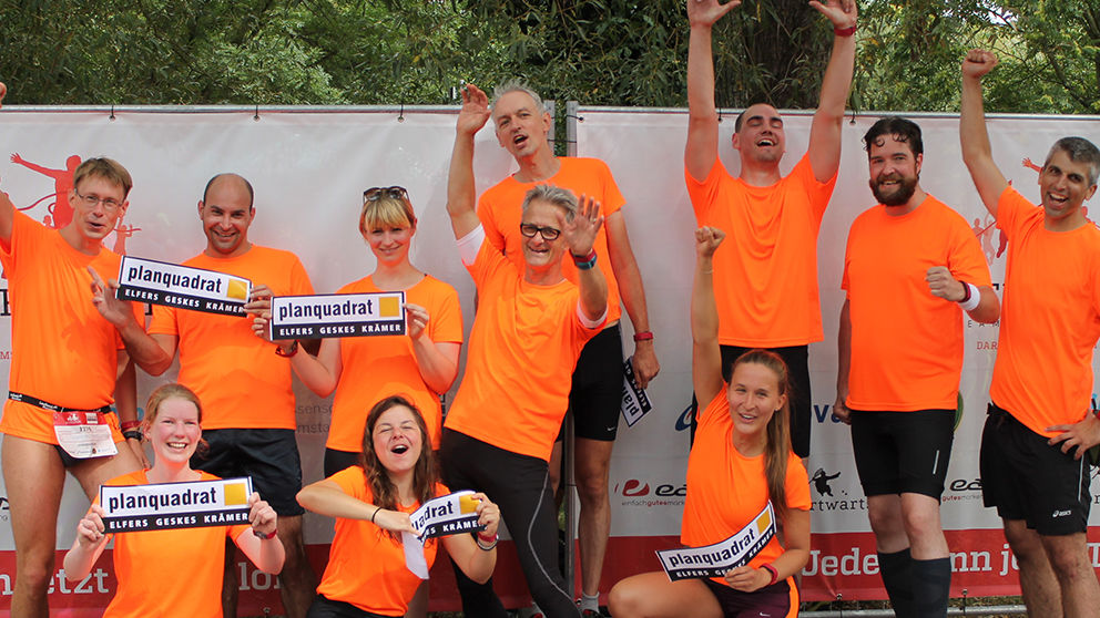 d7f818ed2238d4 Datterich Triathlon 2016