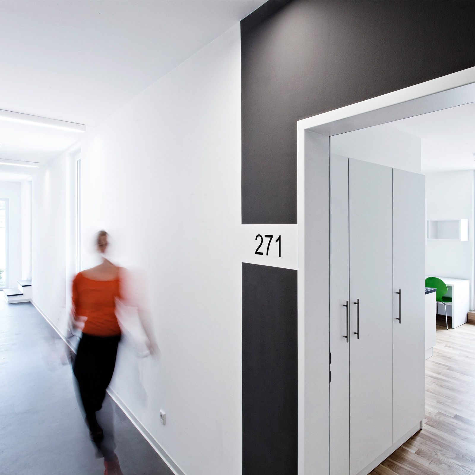 news planquadrat. Black Bedroom Furniture Sets. Home Design Ideas